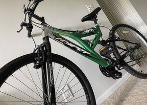 "26"" bike in great condition for Sale in Hollywood, FL"