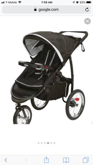 Graco stroller for Sale in Houston, TX