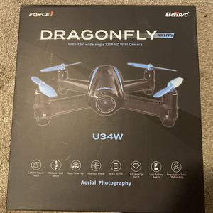 Dragonfly Drone for Sale in Oldsmar, FL