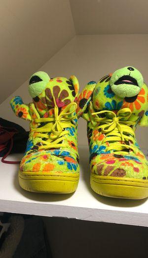 Adidas Jeremy Scott for Sale in Springfield, VA