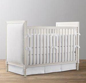 Restoration Hardware Crib for Sale in Orlando, FL