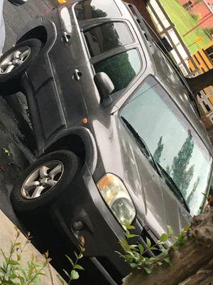 2005 Mazda Tribute for Sale in Prince George, VA