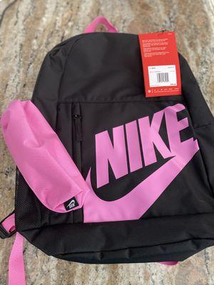 New Nike Element Backpack for Sale in Phoenix, AZ