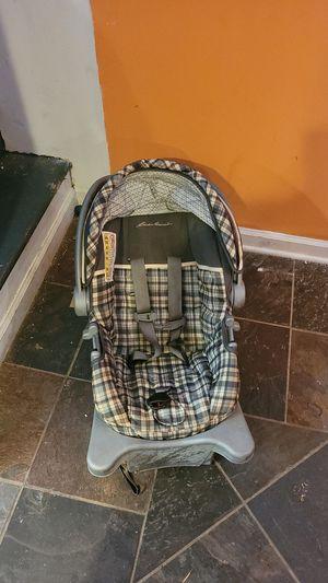 Car seat for Sale in Glenarden, MD
