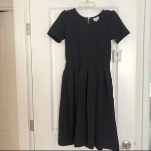 NWT LULAROE Amelia Dress size Small. UNICORN for Sale in Lake Stevens, WA