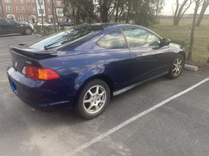 2004 Acura RSX for Sale in Ashburn, VA