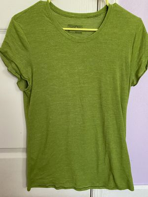Shirt for Sale in Virginia Beach, VA