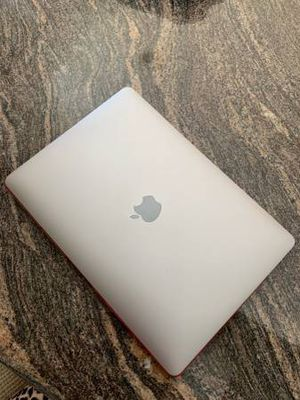 MacBook Pro 13 Inch 2017 for Sale in Los Angeles, CA