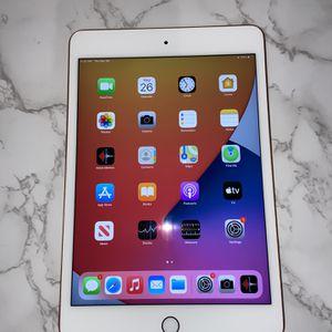 iPad Mini 5 Retina Display 64GB for Sale in Vancouver, WA