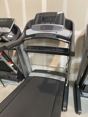 NordicTrack commercial 1750 Treadmill for Sale in Peoria, AZ