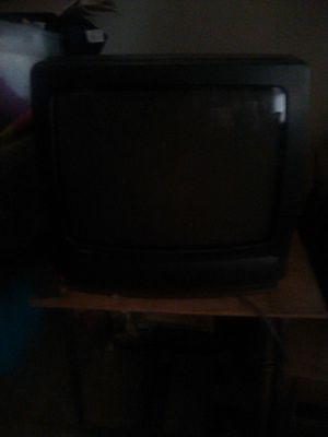 RCA color tv for Sale in Homer, LA