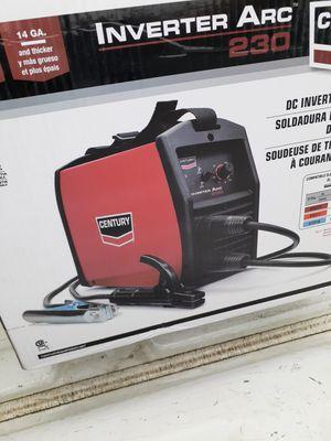 Stick welder for Sale in Garland, TX