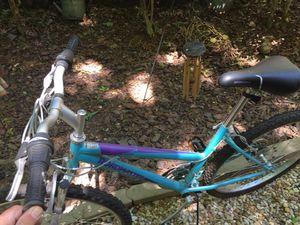 Road master women's bike for Sale in Marietta, GA