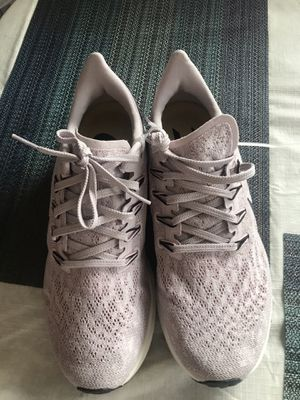 Brand New Nike Shoes size 9 Women for Sale in Queens, NY
