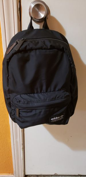 Adidas backpack small for Sale in Garland, TX