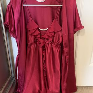 Nightgown Size S for Sale in Tucson, AZ