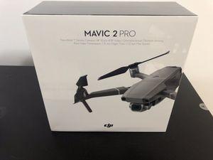DJI Mavic 2 Pro for Sale in Navarre, FL