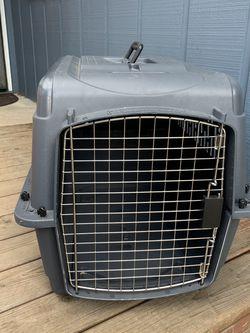 Petmate PetPorter2 Medium Dog Crate for Sale in Cedar Mill,  OR
