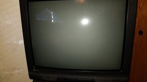 General Electric 32 inch tv for Sale in Chicago, IL