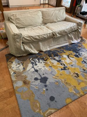 WestElm Sofabed for FREE! for Sale in Fresno, CA