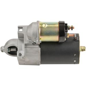 ARRANCADOR STARTER MOTOR DE ARRANQUE for Sale in Los Angeles, CA