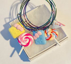 Kids charm bracelets for Sale in Cleveland, OH