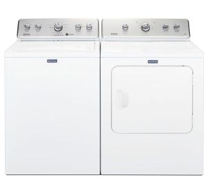 Washer dryer refrigerator repair for Sale in Perris, CA