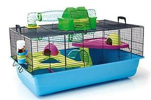 Huge hamster cage for Sale in Manheim, PA