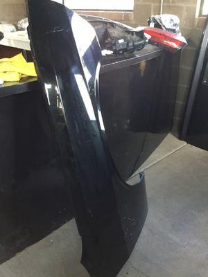 2010 2011 2012 2013 2014 2015 2016 2017 dodge challenger right fender passenger side OEM for Sale in Phoenix, AZ