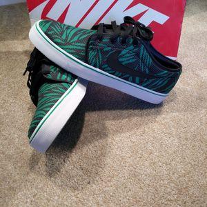 Nike Toki Low for Sale in Seymour, CT