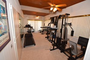 Hoist Complete Gym for Sale in Lake Elsinore, CA