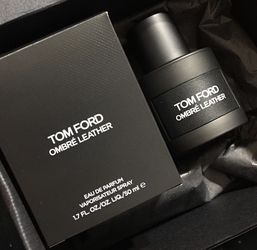 Tom Ford Perfume for Sale in Los Angeles,  CA