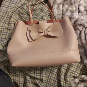 Kate Spade Purse for Sale in Galena, OH