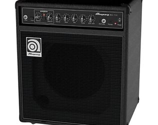 Ampeg BA 110v2 for Sale in Los Angeles,  CA