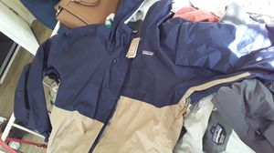 New patagonia sweaters for Sale in Oakland, CA