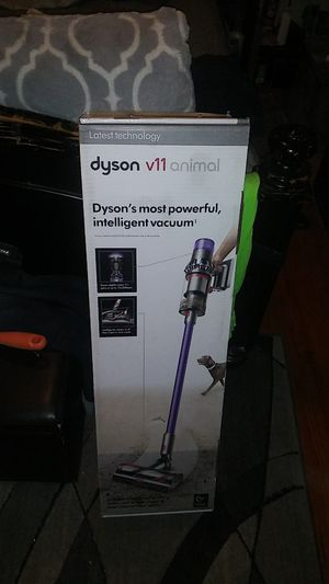 **DYSON v11 ANIMAL** BRAND NEW** for Sale in Oklahoma City, OK