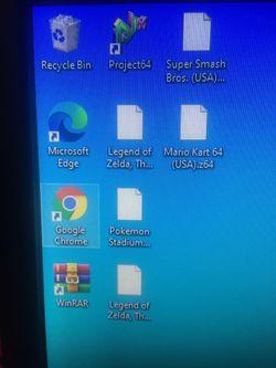 Windows 10 Pro for Sale in Fresno,  CA