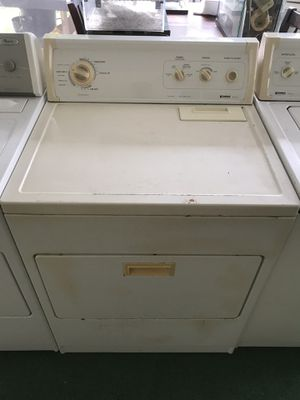 Washer and dryer for Sale in Stuart, FL