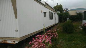 1 bed 1 bath fixer-upper in yucaipa for Sale in Yucaipa, CA