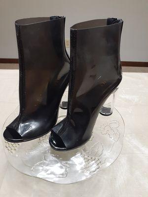Liliana boots for Sale in Stone Mountain, GA