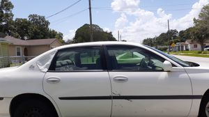 2003 Chevy Impala for Sale in Orlando, FL