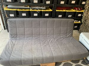 Futon bed for Sale in Irwindale, CA