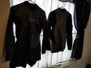 CAMISETAS TERMICAS XCEL for Sale in Miami Beach, FL