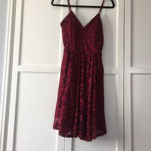 Teen girls Dress Large for Sale in Lemon Grove, CA