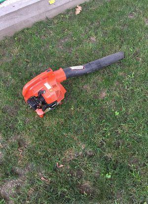 ECHG PB-250 for Sale in Waltham, MA