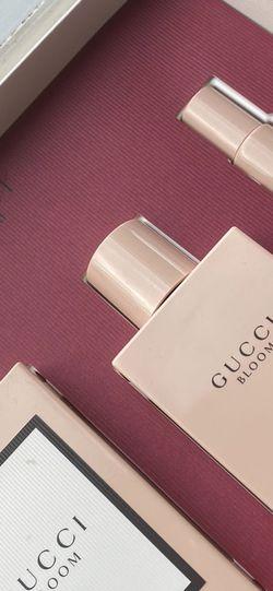 Perfume/Colonge for Sale in Auburn,  WA