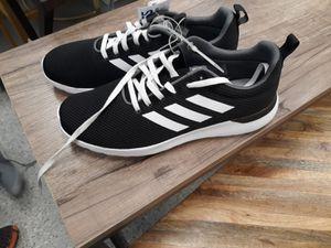 Adidas for Sale in Surprise, AZ