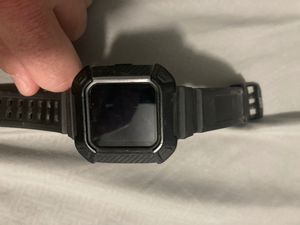 Fitbit Versa 3 for Sale in Schuylkill Haven, PA