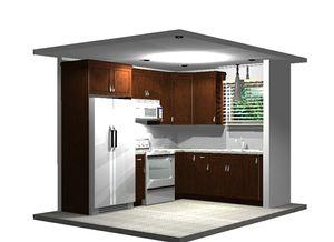 Kitchen refacing for Sale in Orlando, FL