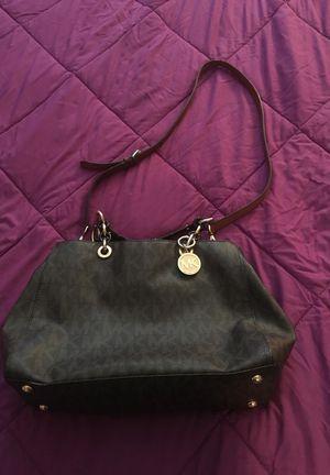 MK Bag for Sale in Silver Spring, MD